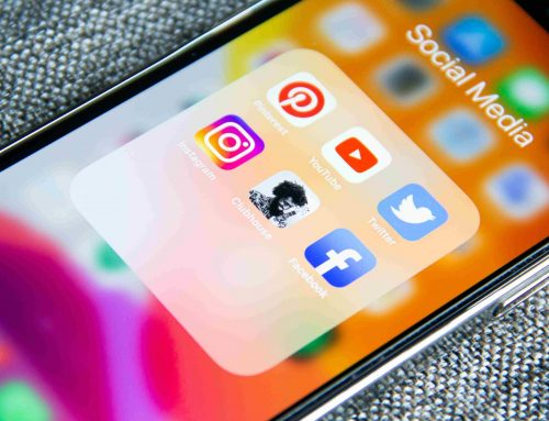 5 Ways Nigerian Businesses Use Social Media To Grow Their Business